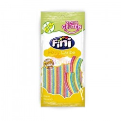 Fini Fizzy caribe 80 grammes