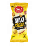 Pipas cocktail assorti Frit Ravich 24 sachets
