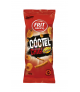 Pipas cocktail boom Frit Ravich 24 sachets