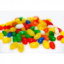 Jelly Beans 1kg Dulceplus